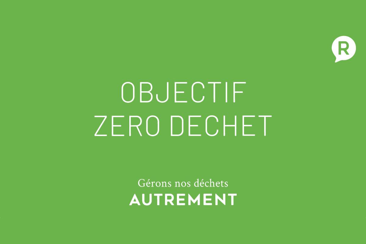 Zéro-déchet---Gérons-nos-déchets-AUTREMENT