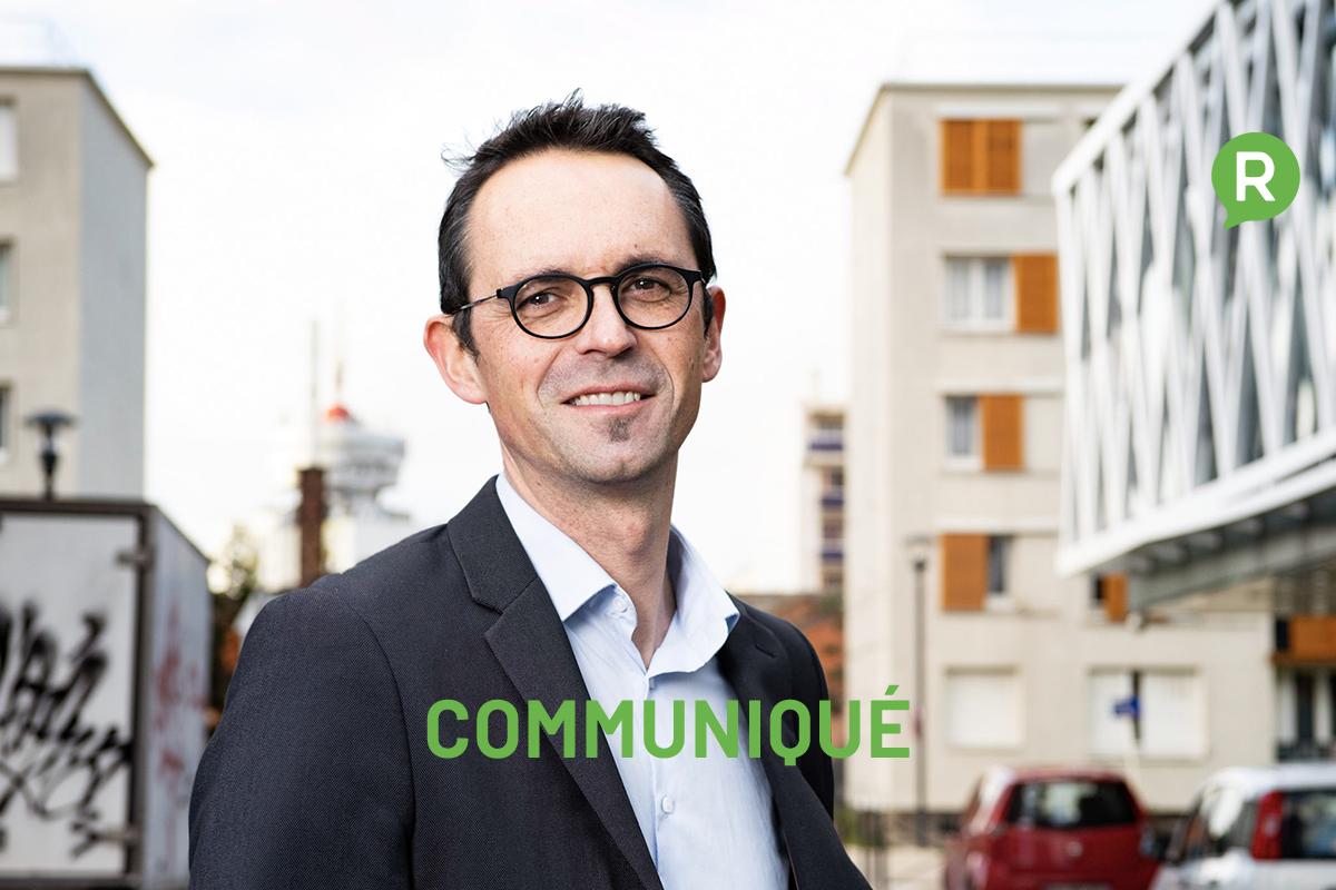 Communiqué-François-DECHY