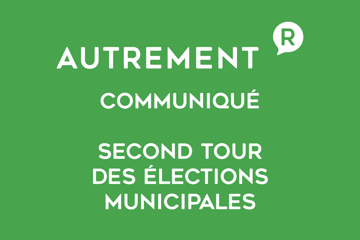 CP-2nd-tour-elections