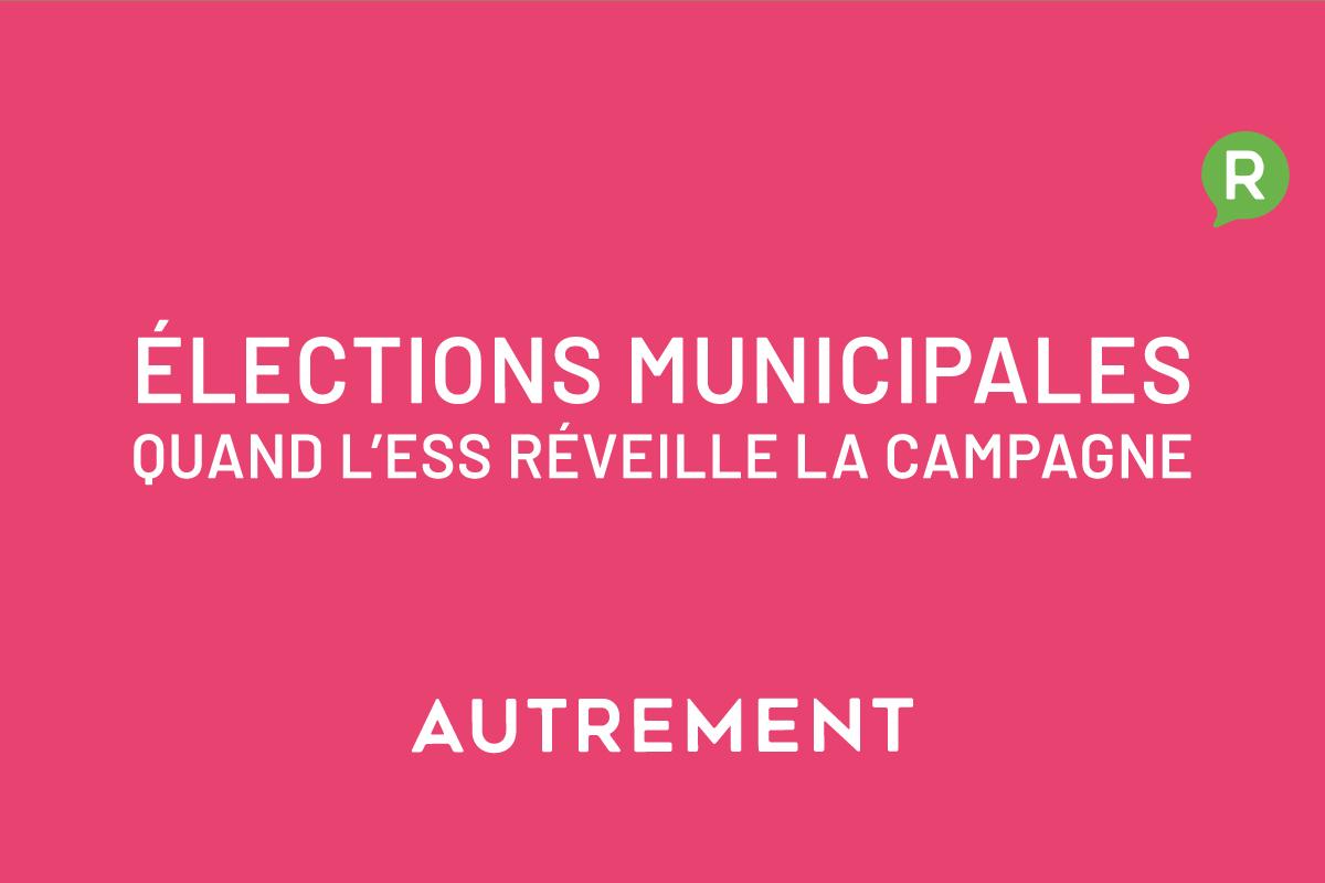 Élections-municipales,-quand-l'ESS-réveille-la-campagne