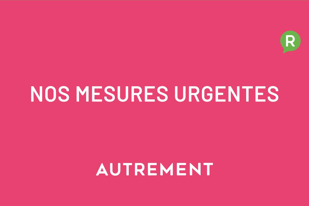 nos-mesures-urgentes